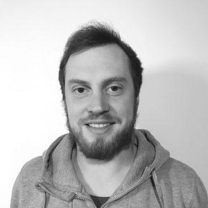 Christian Detlefsen